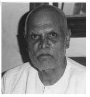Gandhijiya Balya Summary in Kannada 3