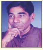 Gangavva Tayi Summary in Kannada 1