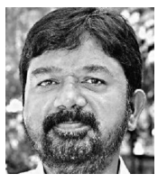 Hakkigal Summary in Kannada 2