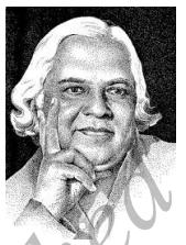Hakkigalu Summary in Kannada 1