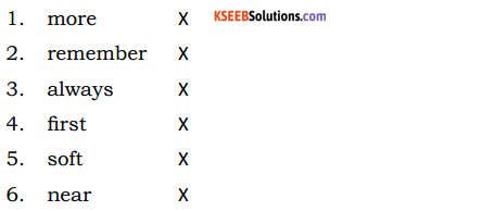 KSEEB Solutions for Class 5 English Prose Chapter 1 Love for Animals 5