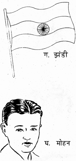 KSEEB Solutions for Class 6 Hindi Chapter 20 रेल का खेल 4