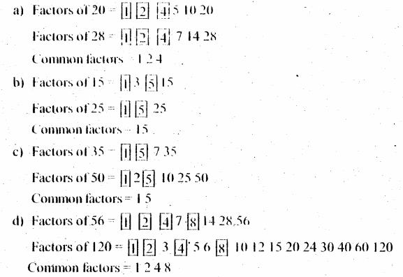 KSEEB Solutions for Class 6 Maths Chapter 3 Playing with Numbers Ex 3.4 124