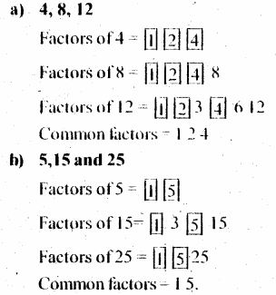 KSEEB Solutions for Class 6 Maths Chapter 3 Playing with Numbers Ex 3.4 125