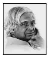 Kanasu Mattu Sandesha Summary in Kannada 2