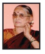 Kannadamma Summary in Kannada 1