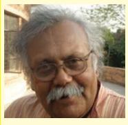 Magu Mattu Hannugalu Summary in Kannada 1