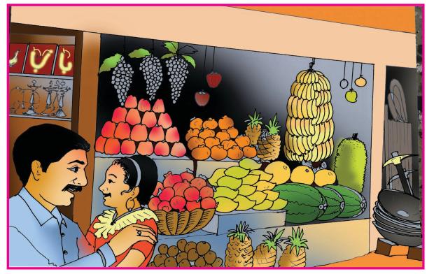 Magu Mattu Hannugalu Summary in Kannada 4