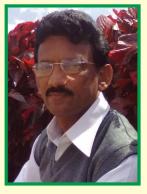 Mangala Grahadalli Putti Summary in Kannada 1