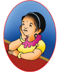 Mangala Grahadalli Putti Summary in Kannada 4