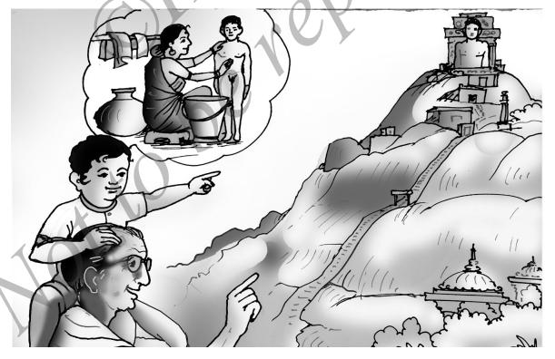 Nanna Hageye Summary in Kannada 3