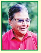 Nee Hoda Marudina Summary in Kannada 1