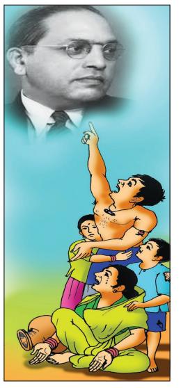 Nee Hoda Marudina Summary in Kannada 4