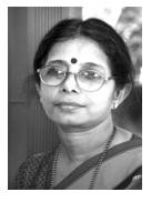 Tottilu Tuguva Hadu Summary in Kannada 1