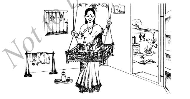 Tottilu Tuguva Hadu Summary in Kannada 4