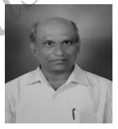 Urusu Galalli Bhavaikyate Summary in Kannada 1