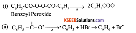 1st PUC Chemistry Model Question Paper 2 with Answers - 20
