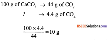 1st PUC Chemistry Previous Year Question Paper March 2013 (North) 4