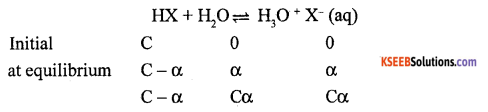 1st PUC Chemistry Previous Year Question Paper March 2013 (South) 13