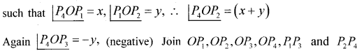 1st PUC Maths Model Question Paper 2 with Answers - 48