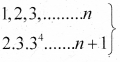 1st PUC Maths Model Question Paper 4 with Answers - 20