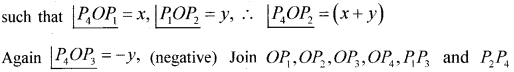1st PUC Maths Model Question Paper 4 with Answers - 40