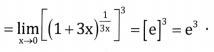 2nd PUC Basic Maths Question Bank Chapter 17 Limit and Continuity of a Function Ex 17.3 - 4