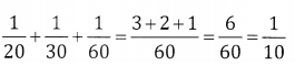 2nd PUC Basic Maths Question Bank Chapter 7 Ratios and Proportions Ex 7.3 - 8