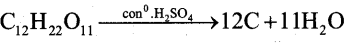 2nd PUC Chemistry Model Question Paper 2 with Answers 10