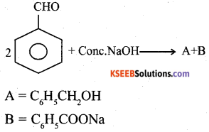 2nd PUC Chemistry Model Question Paper 2 with Answers 5