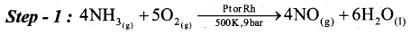 2nd PUC Chemistry Model Question Paper 2 with Answers 8