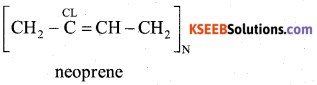 2nd PUC Chemistry Model Question Paper 4 with Answers 23