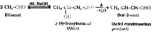 2nd PUC Chemistry Model Question Paper 4 with Answers 5