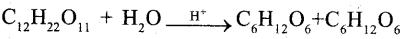 2nd PUC Chemistry Previous Year Question Paper June 2019 1