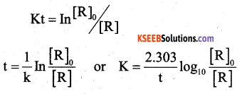 2nd PUC Chemistry Previous Year Question Paper June 2019 19