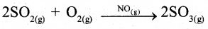 2nd PUC Chemistry Previous Year Question Paper June 2019 22