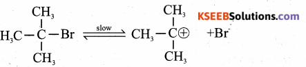 2nd PUC Chemistry Previous Year Question Paper June 2019 23