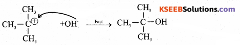 2nd PUC Chemistry Previous Year Question Paper June 2019 24