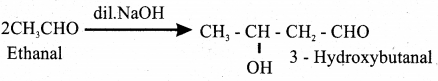 2nd PUC Chemistry Previous Year Question Paper June 2019 30