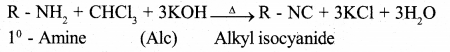 2nd PUC Chemistry Previous Year Question Paper June 2019 31
