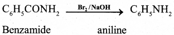 2nd PUC Chemistry Previous Year Question Paper June 2019 32