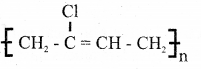 2nd PUC Chemistry Previous Year Question Paper June 2019 36