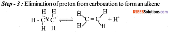 2nd PUC Chemistry Previous Year Question Paper June 2019 37