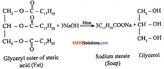 2nd PUC Chemistry Previous Year Question Paper June 2019 5