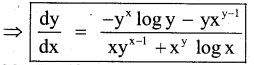 2nd PUC Maths Model Question Paper 1 with Answers 24