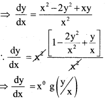 2nd PUC Maths Model Question Paper 1 with Answers 31