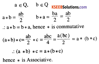 2nd PUC Maths Question Bank Chapter 1 Relations and Functions Ex 1.4 1
