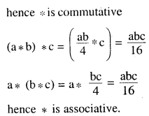 2nd PUC Maths Question Bank Chapter 1 Relations and Functions Ex 1.4 4
