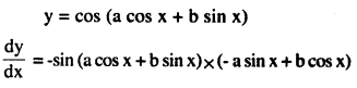 2nd PUC Maths Question Bank Chapter 5 Continuity and Differentiability Miscellaneous Exercise 10