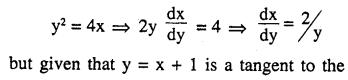 2nd PUC Maths Question Bank Chapter 6 Application of Derivatives Ex 6.3.28